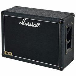 Marshall JVMC212