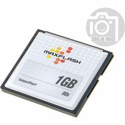 Thomann Compact Flash Card 1 GB