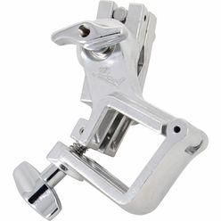 Pearl PCX-200 Rack Clamp