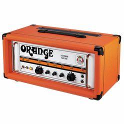 Orange AD200B Mk3
