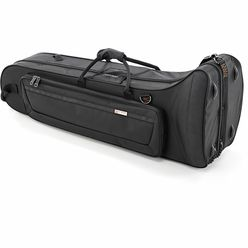 Protec PB-309CT for Bass Trombone