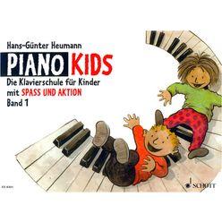 Schott Piano Kids 1