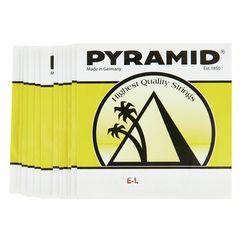 Pyramid Bass-Lute-Strings