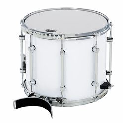 Sonor MB1412 CW Parade Snare Drum