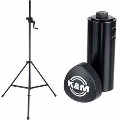 Millenium BLS-2700 Speaker / Light Stand