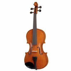 Yamaha V5 SC44 Violin 4/4