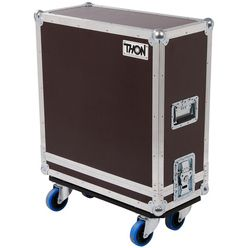 Thon Case for 4x12 Cab
