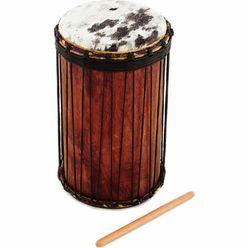 African Percussion Kenkeni Bass Drum
