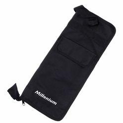 Millenium Eco Stick Bag
