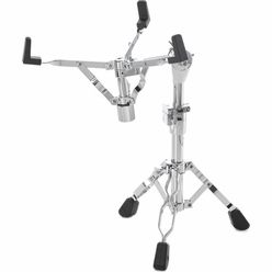 DW 5300 Snare Stand