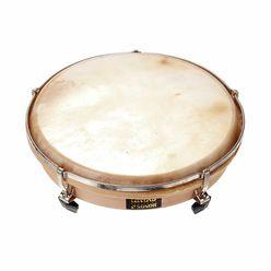 Sonor LHDN10 Hand Drum
