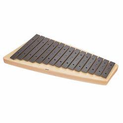 Sonor TAG19 Tenor Alto Glockenspiel