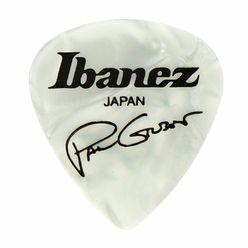 Ibanez Paul Gilbert Pick Set PW