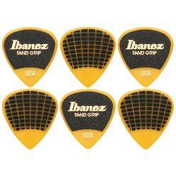 Ibanez PPA16HSG-YE Pick Set
