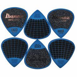 Ibanez PPA16MSG-DB Pick Set