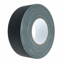 Stairville Stage Tape 691-50 BK
