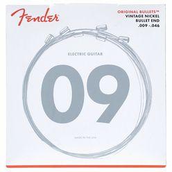 Fender 3150LR Bullets