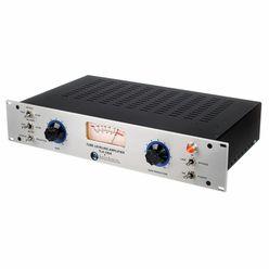 Summit Audio TLA-100 A