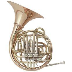 Holton H 281 Farkas F/Bb Double Horn