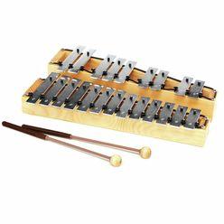 Studio 49 SGc Soprano Glockenspiel