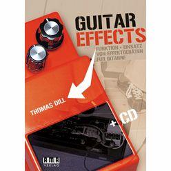 AMA Verlag Guitar Effects