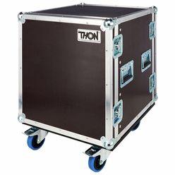 Thon Rack 12U Live 50 Wheels