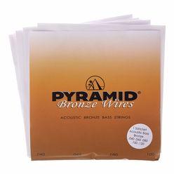 Pyramid Acoustic Bass 5
