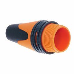Neutrik BXX Orange