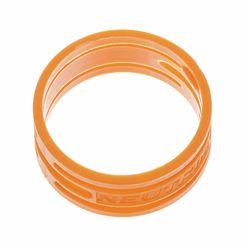 Neutrik XXR Orange