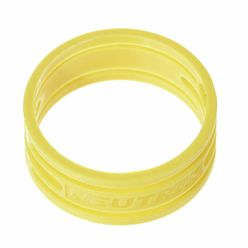 Neutrik XXR Yellow