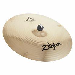 "Zildjian 17"" A-Custom Projection Crash"