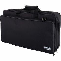Thomann Effect Pedal Bag