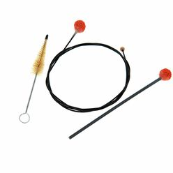 Reka Cleaning Set French Horn