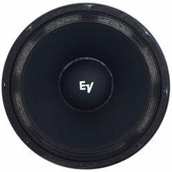 EV EVM 12L Black Label 8 Ohm