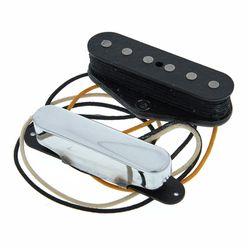 Fender 51 Nocaster Pickup Set