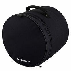 """Millenium 10""""x10"""" Classic Tom Bag"""