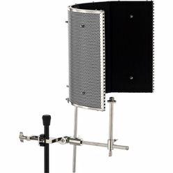 SE Electronics Reflexion Filter Pro