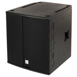 the box pro Achat 112