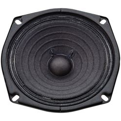 Roland Replacement Speaker Micro Cube
