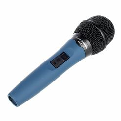 Audio-Technica MB 3k