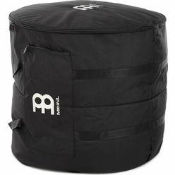 Meinl MSUB-22 Surdo Bag