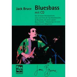 Leu Verlag Bluesbass