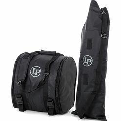 LP 539-BK Prof. Timbale Bag Set