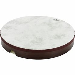 """Remo 16""""x2,5"""" Frame Drum"""