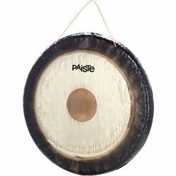 "Paiste 28"" Symphonic Gong"
