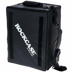 Rockcase Mix Bag RC23810 B