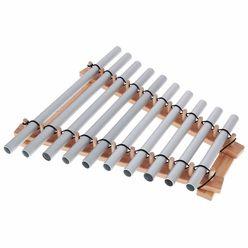 Schlagwerk TRS210 Table Bar Xylophone