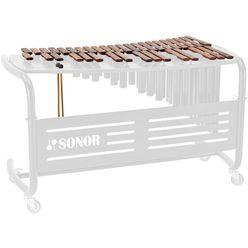 Sonor CX P 38 Rosewood Bar Set