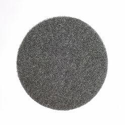 AKG Foam Net Piece K-141/ K-121