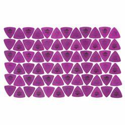 Dunlop Tortex Triangle 1,14 6 Pack